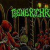 Interview with Generichrist (Ironically Ungeneric)