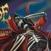 Sewercide – Severing the Mortal Cord EP