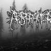 Interview with Abstracter (They Don't Like Band Pictures)