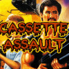 CASSETTE ASSAULT – Bunch of Stuff With Puppy References
