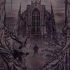 Orphans of Dusk – Revenant