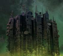Cinis – Subterranean Antiquity