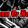 STORM OF NOISE – The 1st Offensive
