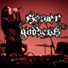 Interview with Sewer Goddess (Worship the Filth Below)