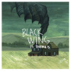 Black Wing – … Is Doomed