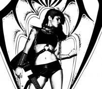 Demona – 2015 EP