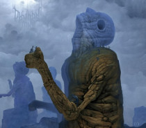Ur Draugr – With Hunger Undying