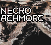 Interview with Necro Deathmort (Yes We Asked About That Name)