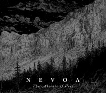 Nevoa – The Absence of Void