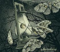 Australasia – notturno