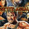 CASSETTE ASSAULT – Speed it Up, Slow it Down!