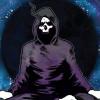 BLACK YO)))GA – Asanas Ritual, Vol. 1