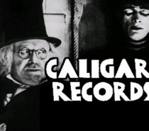Label EXPOSED – Caligari Records
