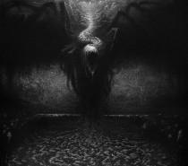 Altarage – Nihil