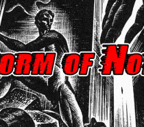 Storm of Noise – The 2nd Offensive