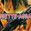 Cassette Assault – Some Stuff That's Good
