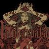 Malokarpatan – Old World Child Sacrifice, New World Music