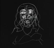 Klara Lewis – Too