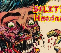 SPLITting Headache – Some Stuff