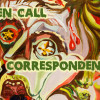 Open Call for Correspondents (That Means Writers)