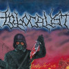 Holocausto – War Metal Massacre