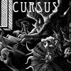 CURSUS – S/T (Like, Where's the Bass Maaannn?)