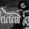 Délétère – Per Aspera Ad Pestilentiam (Black Metal, Sans Water Fowl)