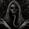 Svartsyn – In Death (Qua Black Metal)