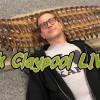 AUTHORity – Rick Claypool LIVES
