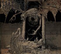 Abhordium – Omega Prayer (Sacrifice to Stomach Monster)