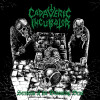 Cadaveric Incubator – Sermons of the Devouring Dead (WAKE UP)