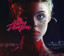 The Neon Demon (2016) – The Wicked Die Young