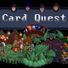 Card Quest (Old-School RPG Card Slam)