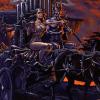 Vaultwraith – Death is Proof of Satan's Power (Olde Satan)