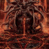 Hellish God – The Evil Emanations (You've Heard This Metal)