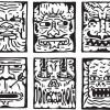 Destroy All Gondolas – Laguna Di Satana