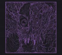 Grave Spirit – The Beast Unburdened by Flesh (Crud Love)