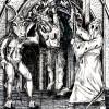 Profane Order – Tightened Noose of Sanctimony (Demo Metal)