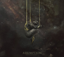 Assumption – Absconditus (Don't Try Too Hard Metal)