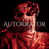 Autokrator – Hammer of the Heretics (Limited Edition Cassette)