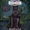Petrification – Hollow of the Void (Petrified Trees Metal)