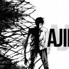 Ajin (Misanthropic Anime)