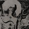 HAR – Visitation (Mountainous Black Metal)