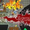 In Celebration of Violence (Action/Adventure RPG Blood Fest)