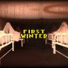 First Winter (Retro Cold War Horror)