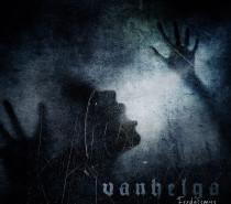 Vanhelga – Fredagsmys (Black Metalcholy)