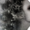 Taina – Seelenfresser (Industrial Metal Still Tries Lol)