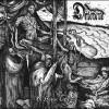 Délétère – De Horae Leprae (Canada's Best Black Metal Band Do You Hear Me?)