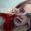 Blue My Mind (Little Mermaid Body Horror)