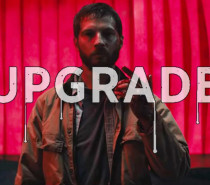 Upgrade (Death Wish + Linux = )